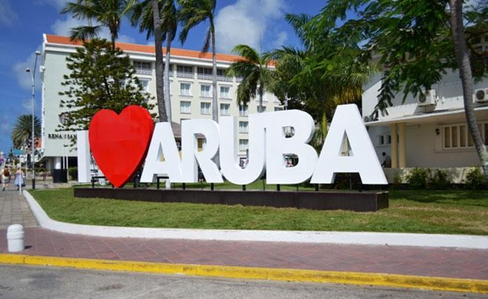 Se restaurarán conexiones aéreas y marítimas con Curazao, Bonaire y Aruba
