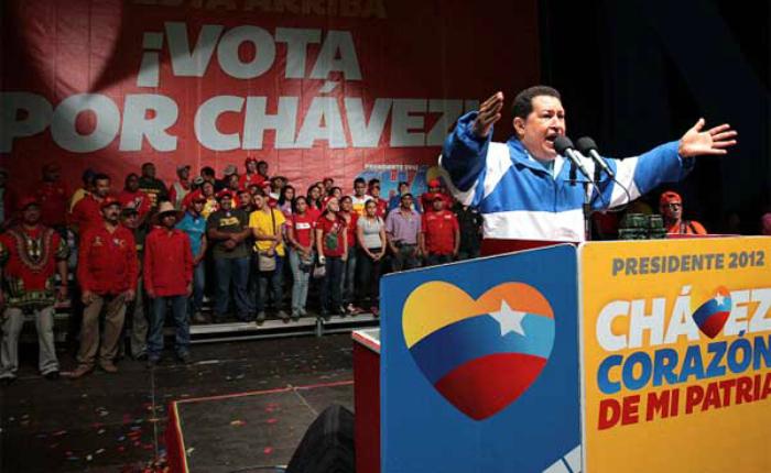 chavez-2012.jpg