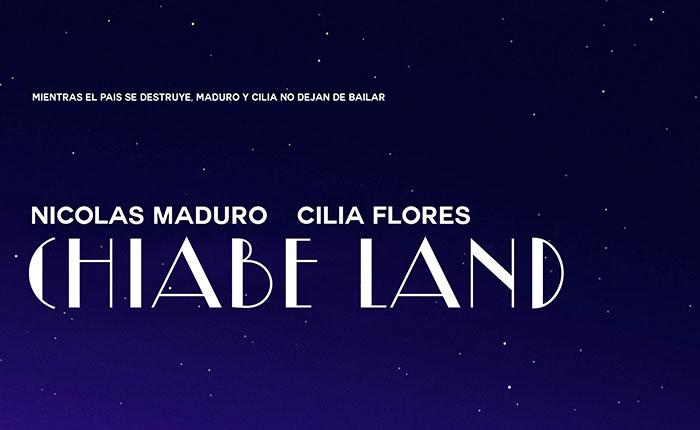 De cómo serían las películas del Oscar si fuesen venezolanas