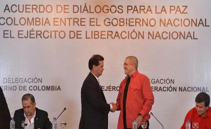 dialogocolombia.jpg