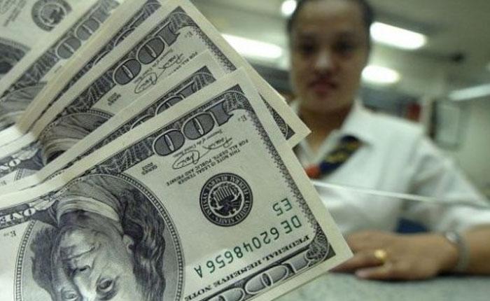 Entre 380 y 1850 dólares cuestan los pasajes para salir del país