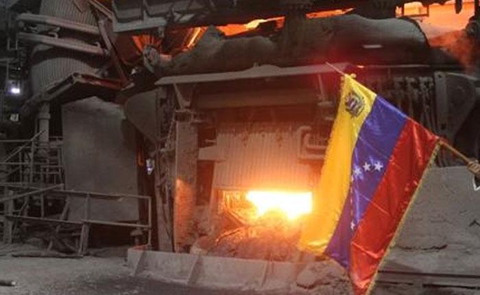 Transparencia Venezuela: El Estado es dueño de 505 empresas y 70% se crearon a partir del gobierno de Chávez