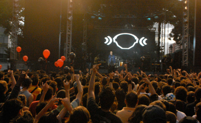 festival-nuevas-bandas.jpg