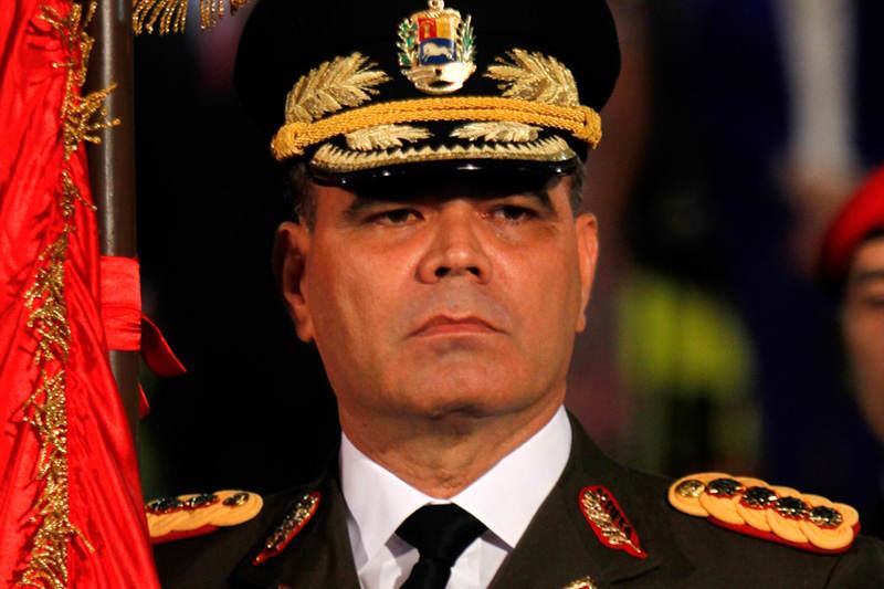 MinDefensa plantea incorporar la inteligencia militar a los cuadrantes de paz