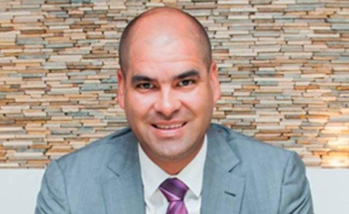 Negocio de Samark López con los CLAP ascendería a 121 millones de dólares