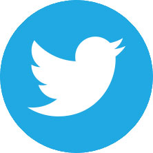 twitter-icon-vector1