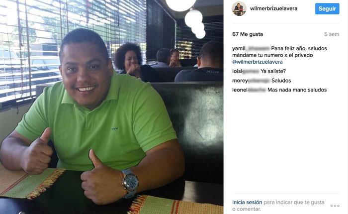 """Jueza Casado: """"Quiero que la ministra Varela me explique por qué mi hermana está muerta y Wilmito en la playa"""""""