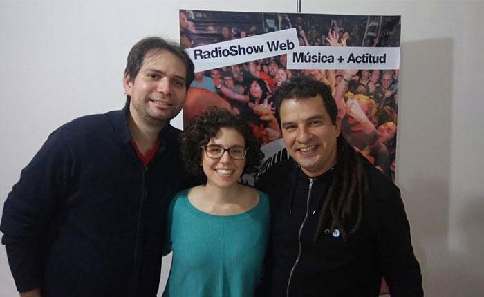 Humano Derecho: con Ágora de Venezuela
