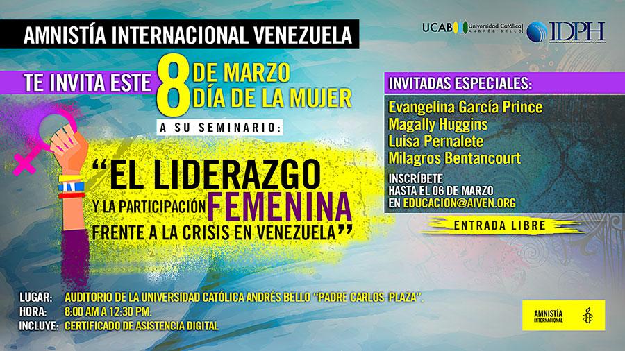 AmnistíaInternacional_2