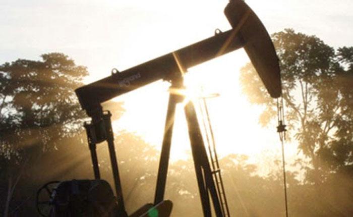 La apertura petrolera (III): Desmantelamiento, por José Toro Hardy