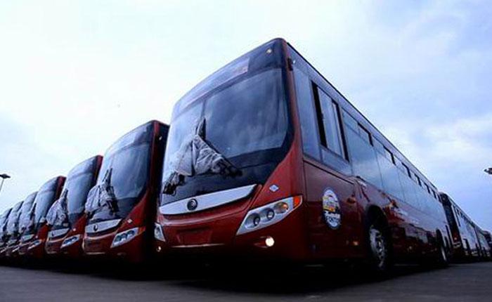 Autobuses-yutong.jpg
