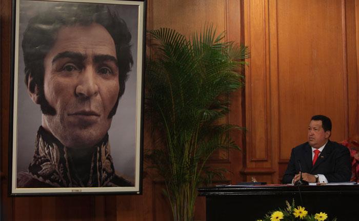 BolívaryChávez.jpg
