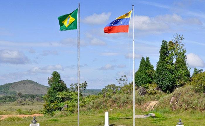BrasilyColombia.jpg