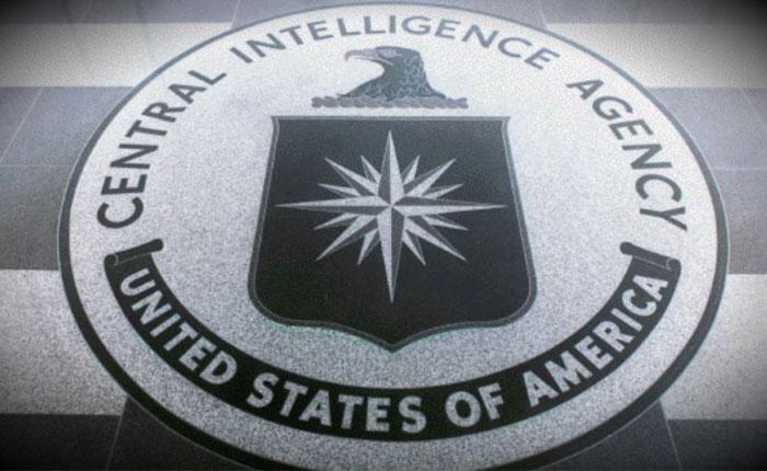 WikiLeaks revela gigantesco programa de ciberespionaje de la CIA