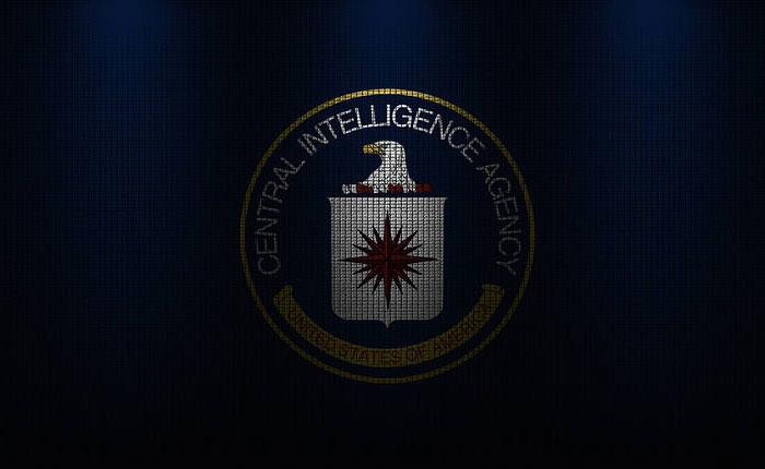 Abren investigación por publicación de WikiLeaks de documentos de la CIA