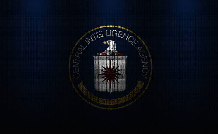 CIA_.jpg
