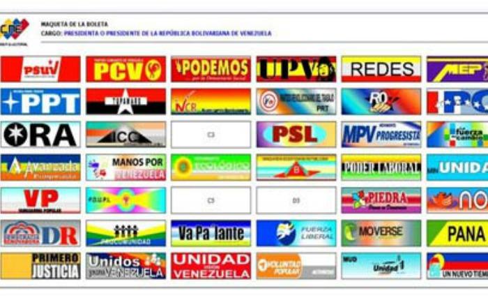 Carton-electoral-partidos.jpg