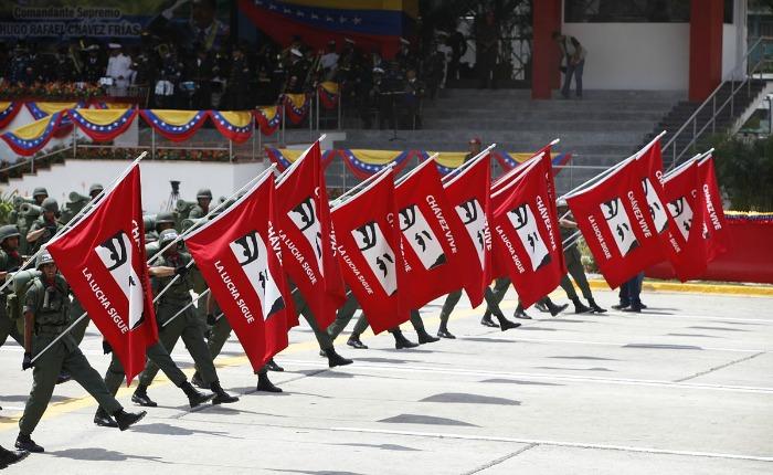 Chavez-Anti-sistema