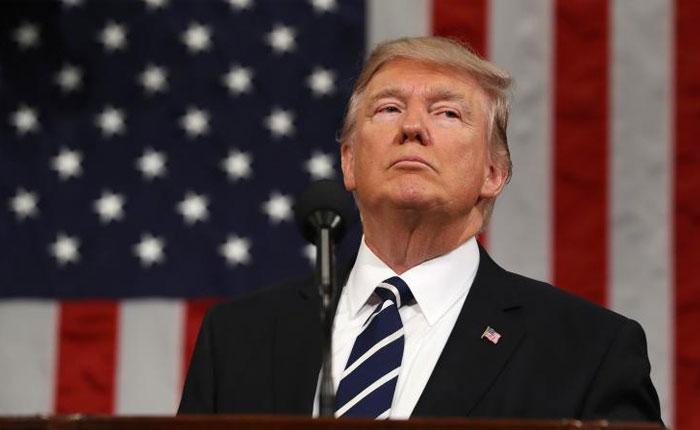 El chavismo, Donald Trump y la teoría del loco, por Alejandro Armas