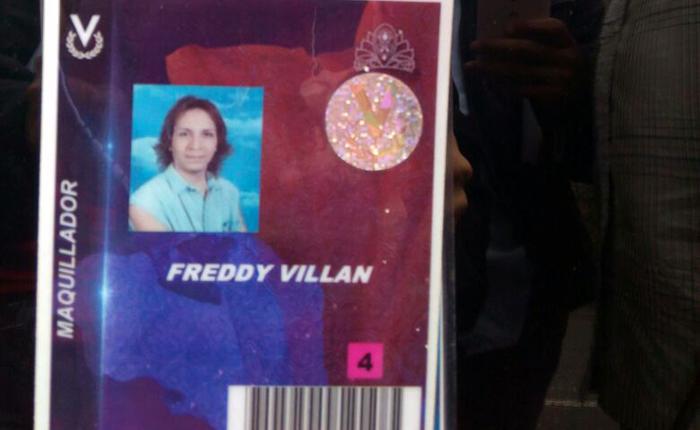 Freddy-Villan-Maquillador-Miss-Venezuela.jpg