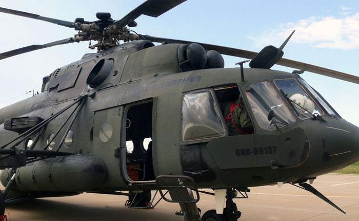 Helicóptero_.jpg