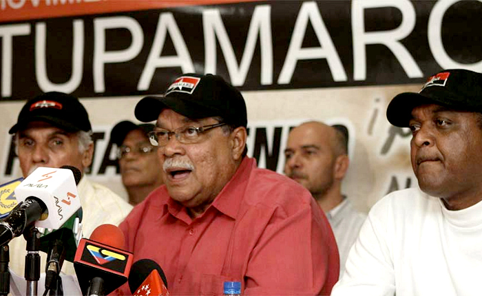 Jose-Pinto-Tupamaro.jpg