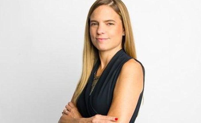 Una venezolana es la nueva directora general de Google México