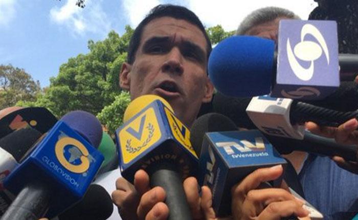 Asamblea Nacional debatirá ley para indemnizar a las víctimas del hampa en Venezuela