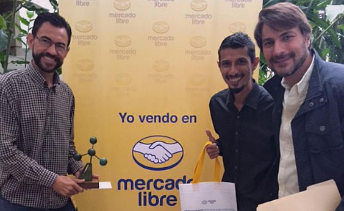 La música venezolana ya está disponible en Mercado Libre con Fullnota