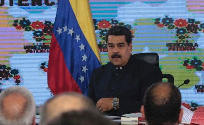 NicolásMaduro_1.jpg
