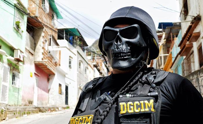 OLHP_máscaras.jpg