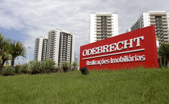 Condenan a seis años de prisión a vicepresidente ecuatoriano por caso Odebrecht