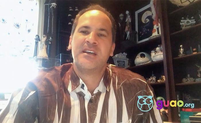 Omar Vizquel: artista del diamante