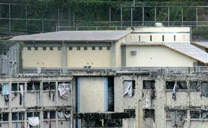 Amnistía Internacional: Descubrimiento de fosa común en la PGV revela la grave crisis carcelaria en Venezuela