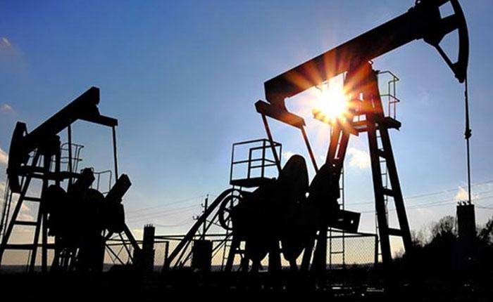 Las 10 noticias petroleras más importantes de hoy #9Mar