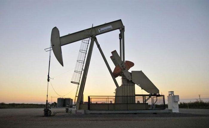 Las 10 noticias petroleras más importantes de hoy #21Mar