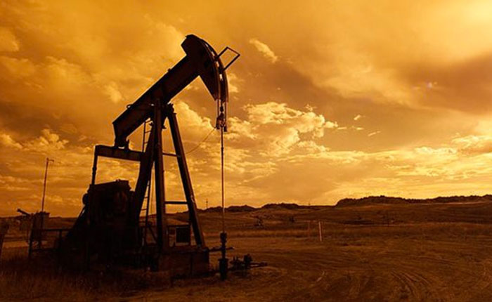 Las 10 noticias petroleras más importantes de hoy #7Mar