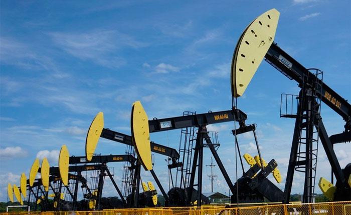 Petrolero_2.jpg