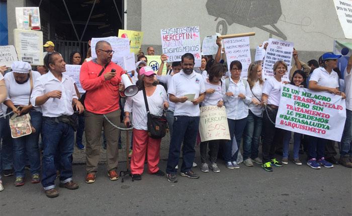 Protestacodevida22Mar.jpg