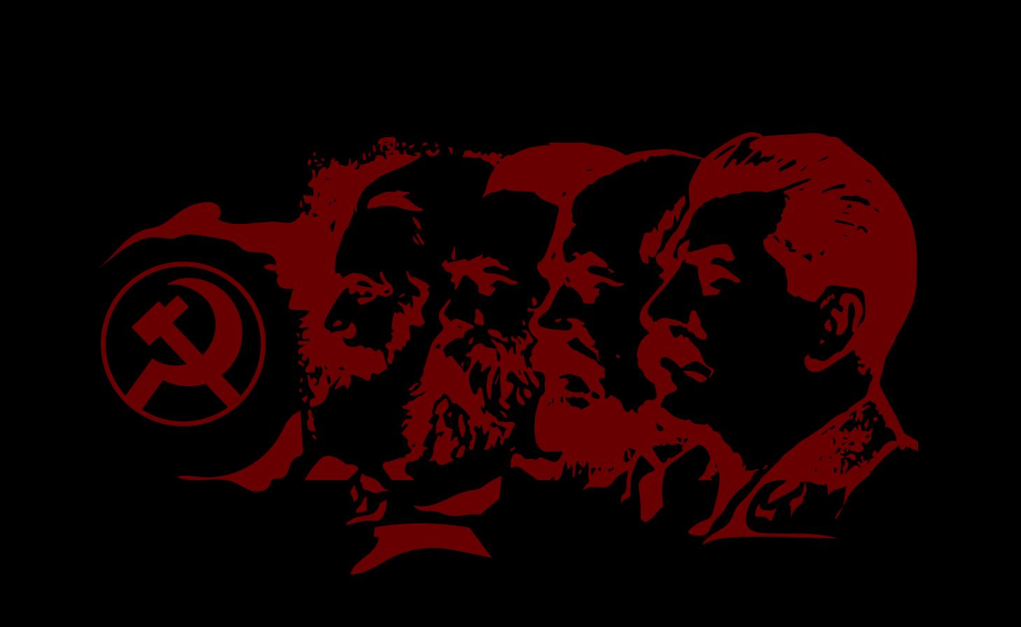 De los bolcheviques a los bolichicos: 100 años de la Revolución Rusa