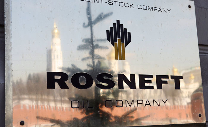 Rosneft_2.jpg