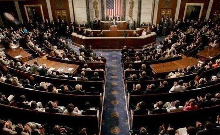 Senado de Estados Unidos podría sancionar a más funcionarios venezolanos