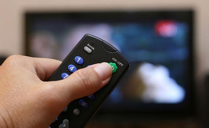 Venezolanos acuden a contenido por cable y online en busca de información