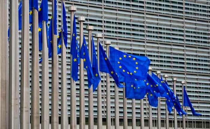 UniónEuropea-2.jpg