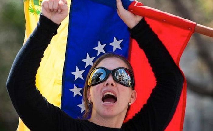 Venezolanas.jpg