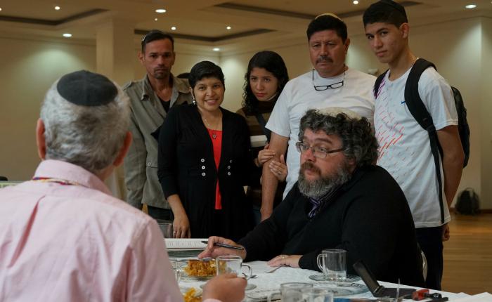 Venezolanos-Judios-Israel.jpg