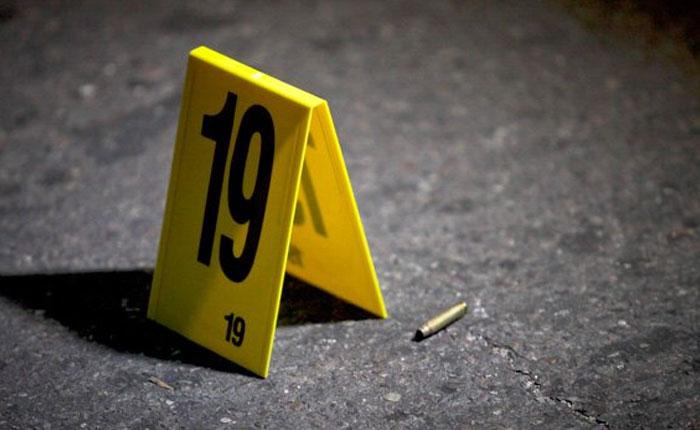 Mataron a un hombre en Petare en medio de una protesta (van 9 fallecidos en manifestaciones)