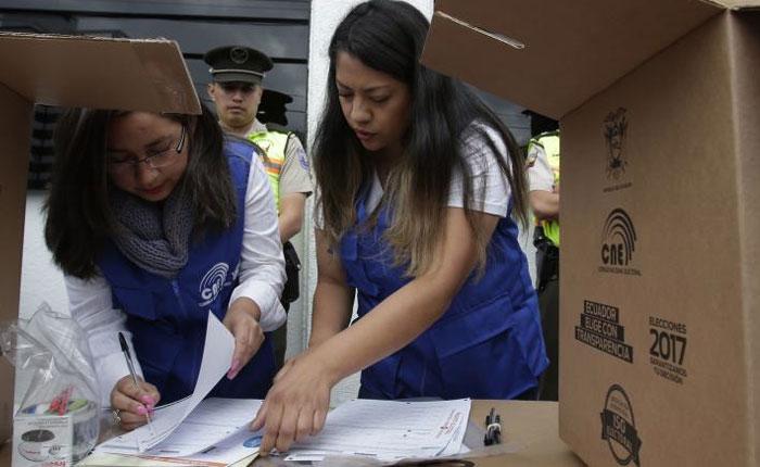 eleccionesEcuador