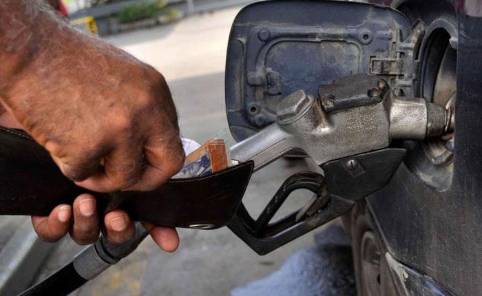 Colombia negó retrasos en suministro de combustible en la frontera con Venezuela