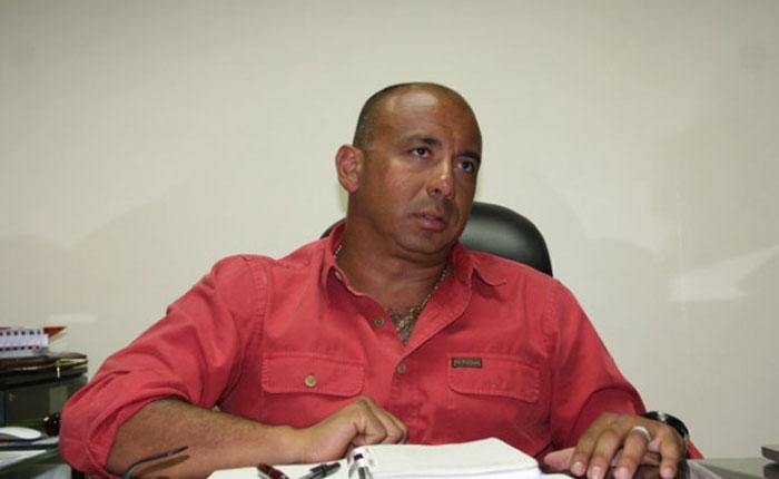 Una retahíla de excusas dio Carlos Guillén por eliminación de Venezuela del Clásico